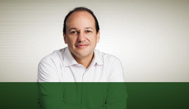 Alexandre_Moshe_Livelo_ClienteSA.jpg