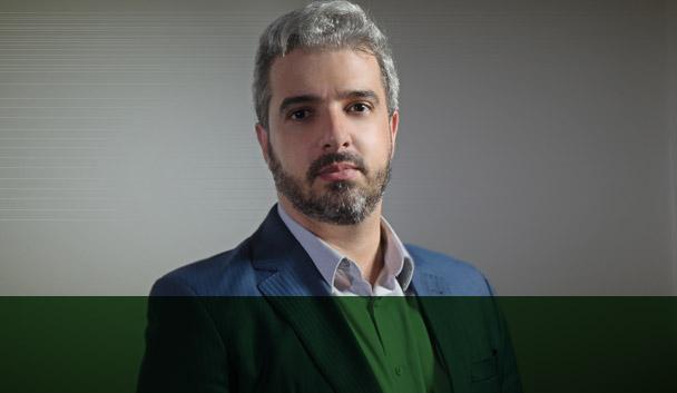 Andre_Miceli-_FGV_ClienteSA.jpg