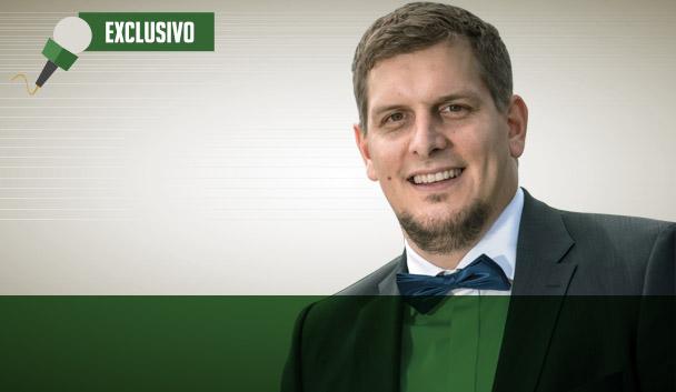 Christoph_Hartmann_SAS_Exclusivo_ClienteSA.jpg