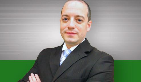 EduardoPugliesi_SondaIT_ClienteSA.jpg