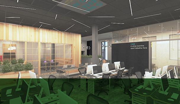 Espaco_Coworking_Oito_Oi_ClienteSA.jpg