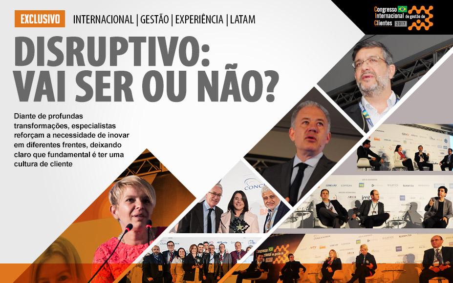 Especial_ClienteSA_CIC_Brasil_2017_4_Destaque.jpg