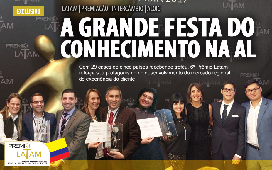Especial_Premio_Latam_2017_ClienteSA_2.jpg