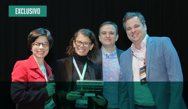 Especial_Premio_Mais_Digital_2018_SchneiderElectric_ClienteSA.jpg