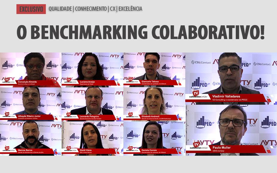 Especial_Videos_Pecc_2017_Destaque_ClienteSA.jpg