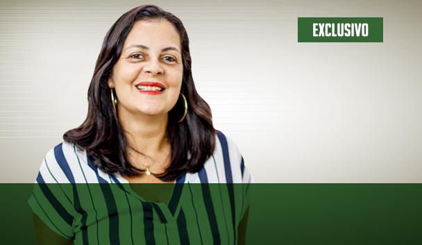 Exclusivo_Anaclea_Ribeiro_CCR_Metro_Bahia_ClienteSA.jpg