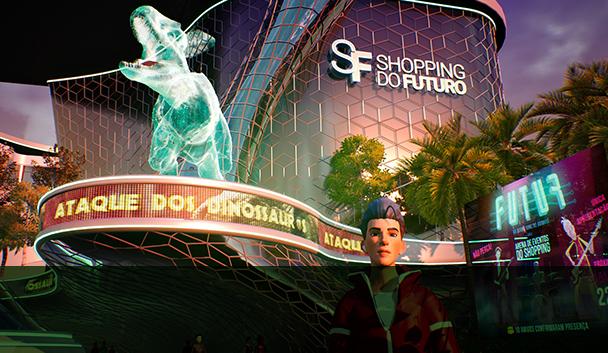 Fachada_Shopping_Futuro_Sonae_Sierra_ClienteSA.jpg