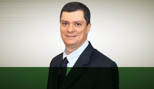 Flavio_Bolieiro_Microstrategy_ClienteSA.jpg