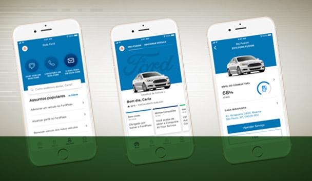 FordPass_Ford_ClienteSA.jpg