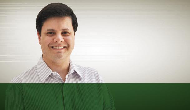 Francisco_Zapata_Kentricos_ClienteSA.jpg