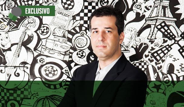 Henrique_Moraes_Livelo_Exclusivo_ClienteSA.jpg