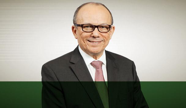 Honorio_Pinheiro_CNDL_ClienteSA.jpg