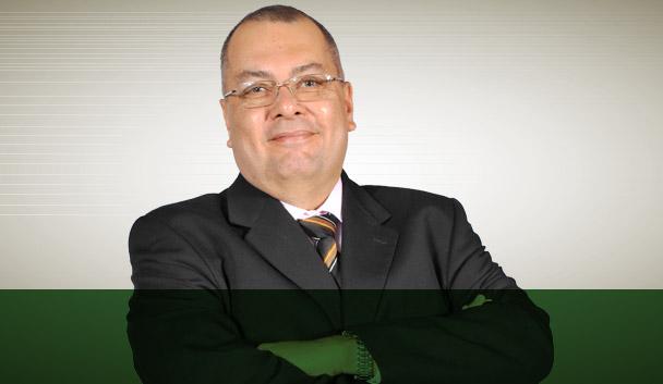 Joao_Batista_Vilhena_MVC_ClienteSA.jpg