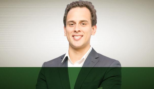 Joao_Pedro_Cantarino_Cantarino_ClienteSA.jpg