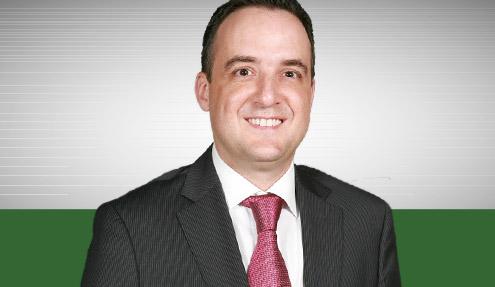 Jose_Ricardo_Noronha_ClienteSA.jpg