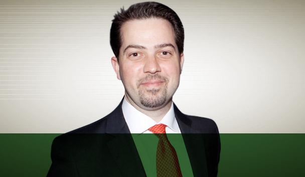 Leonardo_da_Costa_ClienteSA.jpg