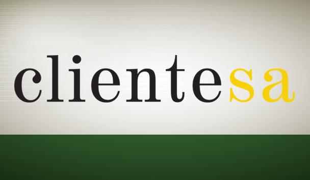 Logo_ClienteSA.jpg