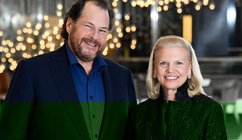 Marc_Benioff_Salesforce_Ginni_Rometty_IBM_ClienteSA.jpg