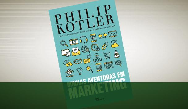 Minhas_Aventuras_Marketing_Livro_ClienteSA.jpg