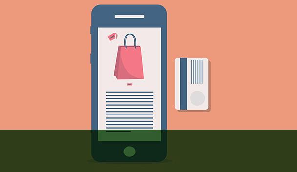Mobile_Ecommerce_ClienteSA.jpg