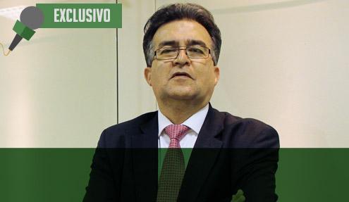 Paulo_Cesar_Silva_ESPM_Exclusivo_ClienteSA.jpg