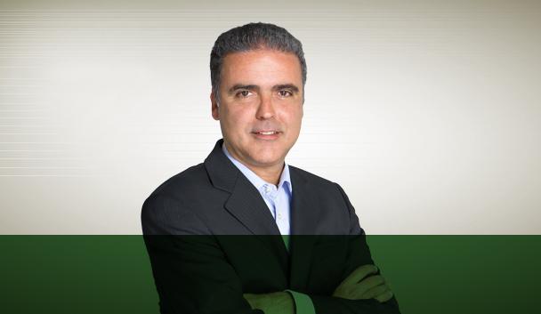 Pedro_Guasti_Ebit_ClienteSA.jpg
