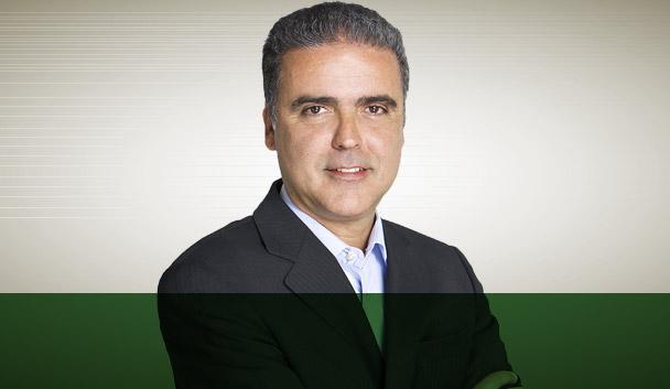 Pedro_Guasti_Ebit_ClienteSA_03.jpg