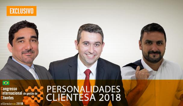 Personalidades_2018_Segundo_Wellington_Daniel_Bruno_Especial.jpg