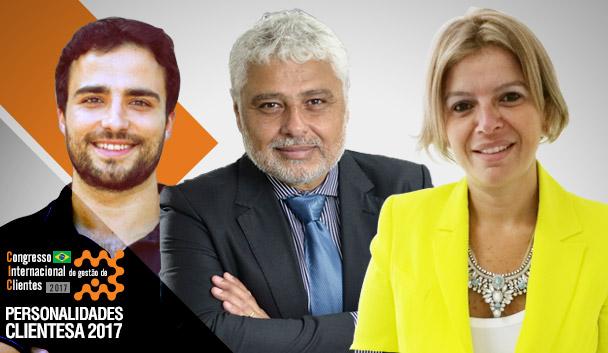 Personalidades_ClienteSA_CIC_2017_Vencedores.jpg