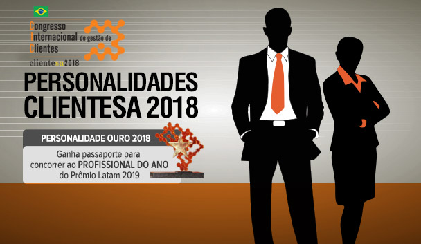 Personalidades_ClienteSA_CIC_2018.jpg