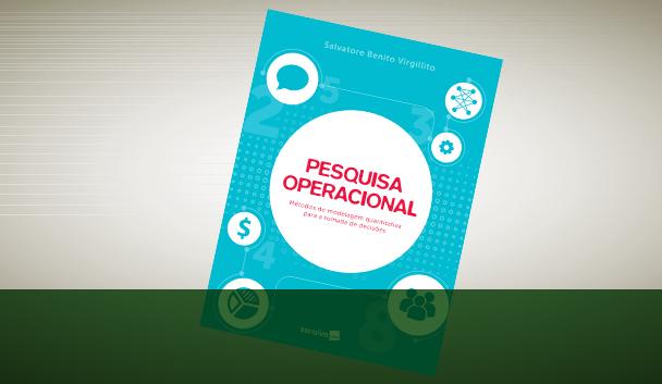 Pesquisa_Operacional_Livro_ClienteSA.jpg