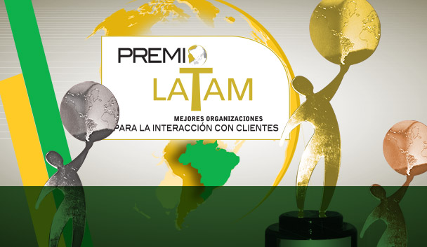 Premio_Latam_2017_2.jpg