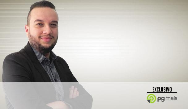 PubliEditorial_Thiago_Gomes_PG_Mais_ClienteSA.jpg