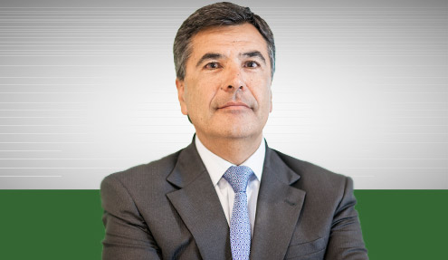 Roberto_Medeiros_Abemf_ClienteSA.jpg