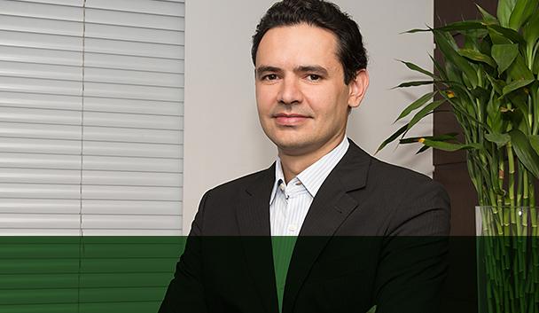 Rodrigo_Martins_Resende_MRV_ClienteSA.jpg