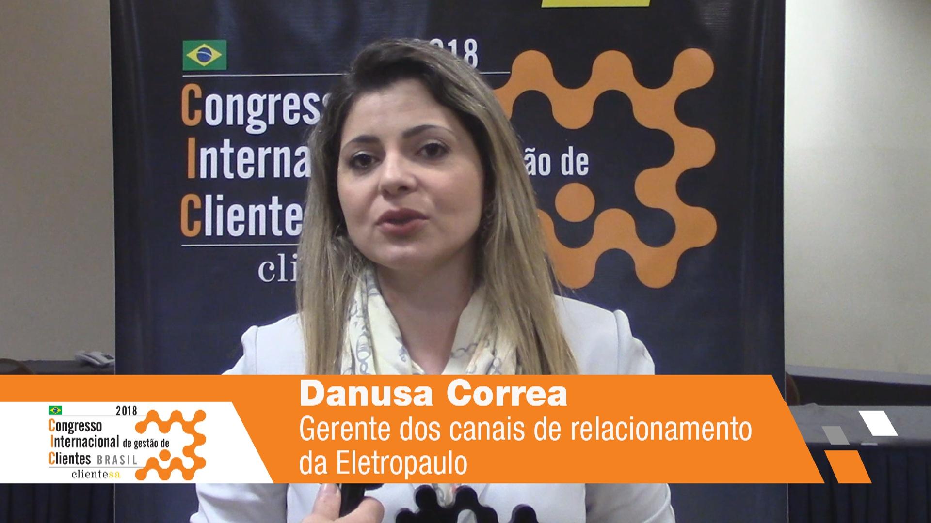 Vanusa_Correa_Eletropaulo__Premio_ClienteSA_2018_TVip.jpg